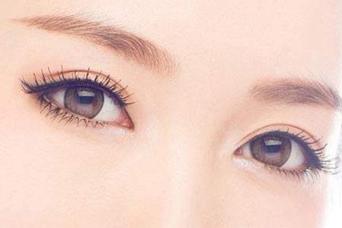 天津雍禾植发医院眉毛种植的效果如何 美丽是没有上限的