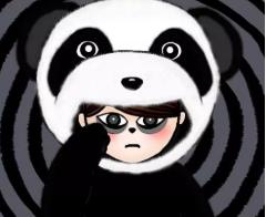 成都去黑眼圈专家 米丽美容医院孙欢名气大 赶走熊猫眼