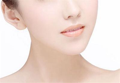 石家庄以岭整形做下颌角整形价格贵不贵 多久能恢复