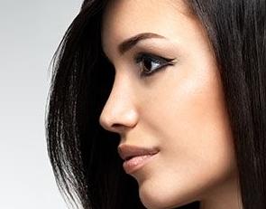 做隆鼻修复哪里靠谱 价格贵吗 南昌时光整形医院李树平技术如何