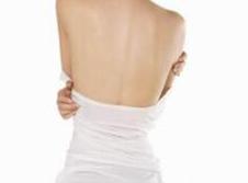 背部吸脂专家 贵阳利美康整形医院席小红无痕吸脂 价格美丽