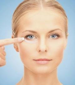 广州面部除皱 紫馨整形美容专家于晓强除皱效果持久