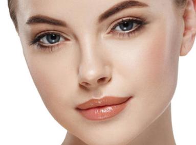 面部除皱的方法 西安画美整形医院李兆鹤专家给你介绍