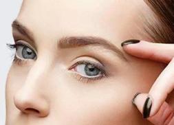 西安双眼皮修复 艾薇美整形专家王飞在线预约 重塑大眼睛