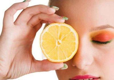 果酸换肤多久做一次 金华心艺整形做果酸换肤要多少钱