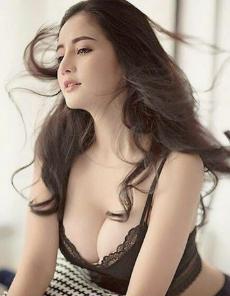 上海美莱医疗专家陈斌假体丰胸技术娴熟 效果真实柔软