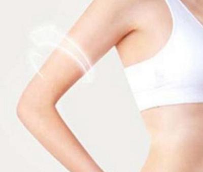 杭州维多利亚【手臂吸脂】快速瘦身 轻松拥有纤纤玉臂