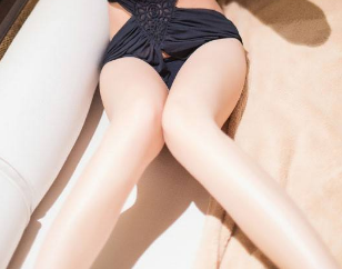 大腿吸脂哪里好 长沙美莱整形医院刘欢做吸脂多久变细