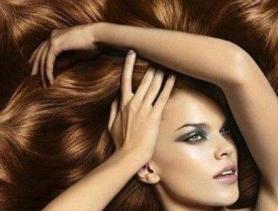头发种植保持终身吗 哪家医院植发好 大连瑞丽植发医院如何