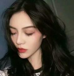 南昌隆鼻专家排名 韩美整形医院项昌峰技术精湛 需多少钱
