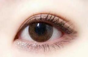 德州聚星【埋线双眼皮特惠】给你一双魅力双眸 自信放光芒