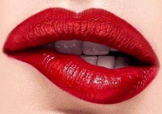 深圳美源医疗美容医院纹唇多少钱 塑造性感唇形