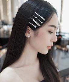深圳光子嫩肤 蒳美迩美容专家雷曼苹在线预约 需多少钱