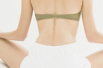 背部吸脂要穿多久塑身衣 台州临海仁和整形医院击退背部隐藏脂肪