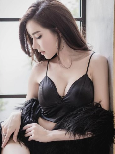 东莞东城非凡【假体丰胸】特惠来袭 做个丰满女神