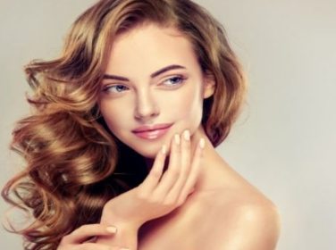合肥华美整形医院光子嫩肤多久做一次 术后护理不容忽视