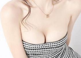 佛山苏李秀英【胸部整形活动】假体隆胸 饱满胸部 手感真实