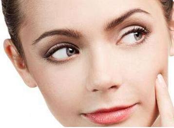 中山华美整形医院面部脂肪填充常见部位 重塑年轻面部轮廓