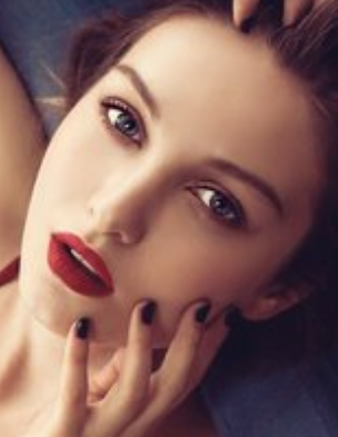 厦门颧骨整形 安黛美整形医院排名 改善精致脸型