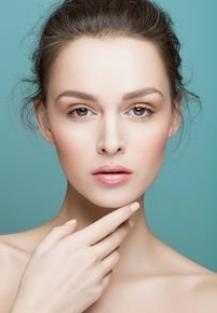 珠海科美医疗美容医院正规吗 玻尿酸垫下巴 线条自然