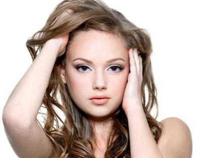 重庆重生毛发移植头发种植 解决脱发烦恼 从头开始
