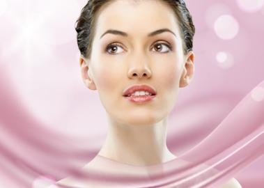 武汉五洲美莱整形医院下颌角整形切口位置 隐蔽无痕重塑脸部线条