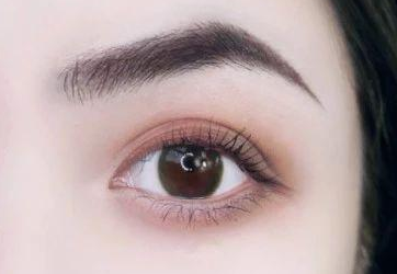 哈尔滨好的植发医院排名 眉毛种植有副作用吗