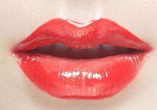 广州尚美善造【唇部整形】玻尿酸丰唇 怦然心动的美唇