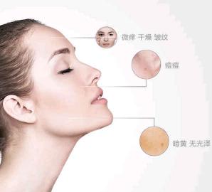 深圳晨曦美容医院光子嫩肤多少钱 孕妇能做吗
