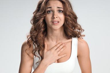 哈尔滨乳房下垂矫正多少钱 丽珍整形医院恢复女人性感曲线