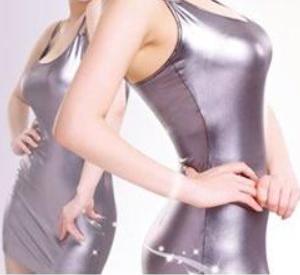 武汉伊美馨专家桂亮吸脂瘦腰腹安全吗 会不会影响健康