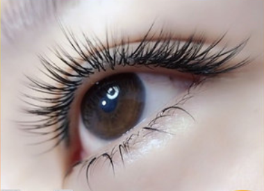 天津友好【种植睫毛】美丽后天塑造 专属你的媚眼