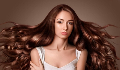 合肥碧莲盛头发种植的费用贵不贵 能立即见效吗