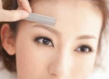 眉毛稀少怎么办 长沙科发源植发医院做眉毛种植有效果吗