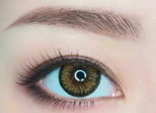 青海康华皮肤医院植发科做眉毛种植安全吗 适宜人群有哪些