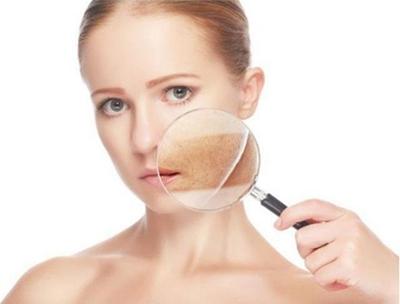 海口美兰红妆【彩光嫩肤】专业安全 助你恢复娇嫩美肤