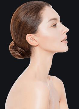 北京东方瑞丽【下颌角整形瘦脸】优惠专享 线条自然
