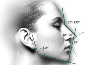 天津德尚整形医院做鼻尖整形效果自然 高挺笔直