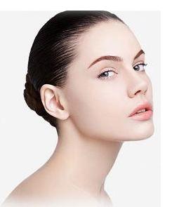 开内眼角价格 成都柏菲丝美容医院收费透明 为眼睛增添光彩