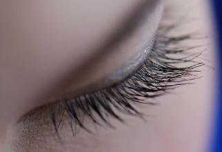广州荔医毛发移植科何永津专家 做睫毛种植的成活率高吗