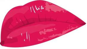 赤峰淑香整形医院做漂唇效果长久吗 需要多少钱