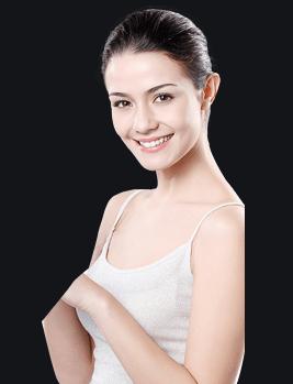 株洲中雅美容整形光子嫩肤有哪些功效 需多少钱