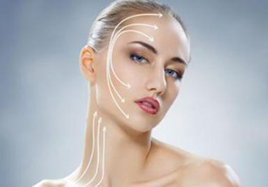 磨骨后多久可以恢复 上海伊莱美整形医院因脸型制定方案
