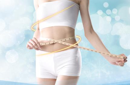 产后多久能做腰腹吸脂 苏州瑞芙臣国际整形医院帮你甩掉大肚腩