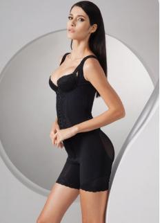 成都玉之光整形专家刘吸脂瘦腰操作专业 拥有S曲线