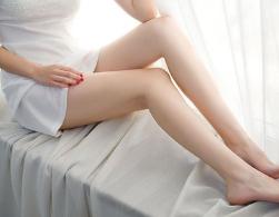 瘦小腿快速方式 丹东新运韩式整形吸脂瘦小腿不反弹