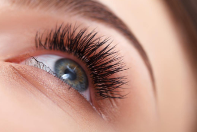 西安睫毛种植多少钱 博士园植发医院睫毛种植的安全性怎么样