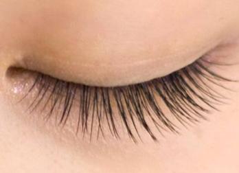 北京添禾植发高红侠专家技术如何 睫毛种植能维持多久