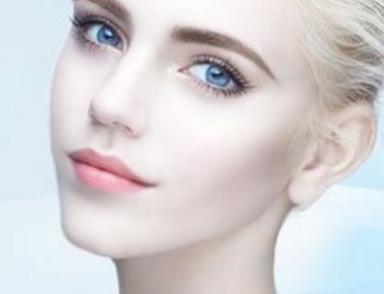 杭州甄美【颧骨整形】改善面部轮廓 秒变小脸
