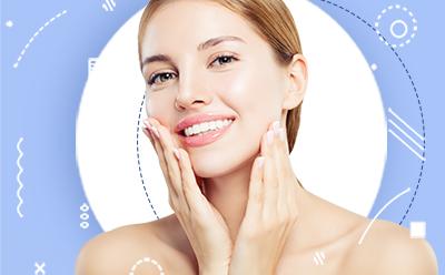 北京欧亚美整形医电波拉皮除皱美容价格表 延缓衰老15年